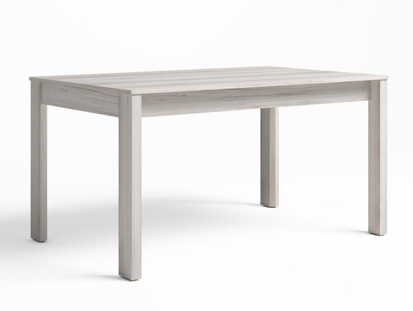 Mesa baja de salon adems me parece muy til porque tiene for Como decorar una mesa baja de salon