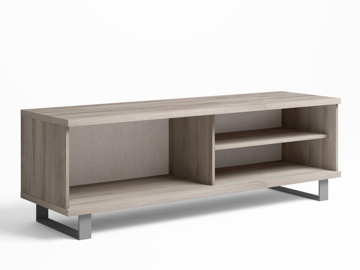 Muebles Para Comedor Modernos. Stunning Muebles Comedor Modernos ...