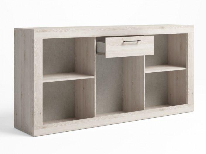 Muebles de dormitorios juveniles modernos for Muebles juveniles merkamueble