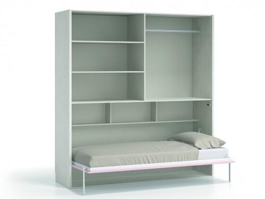 Dormitorio juvenil L-09109958
