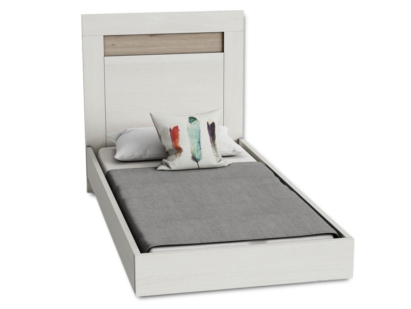 Sof con mecanismos modelo zaragoza - Mecanismos para sofas ...