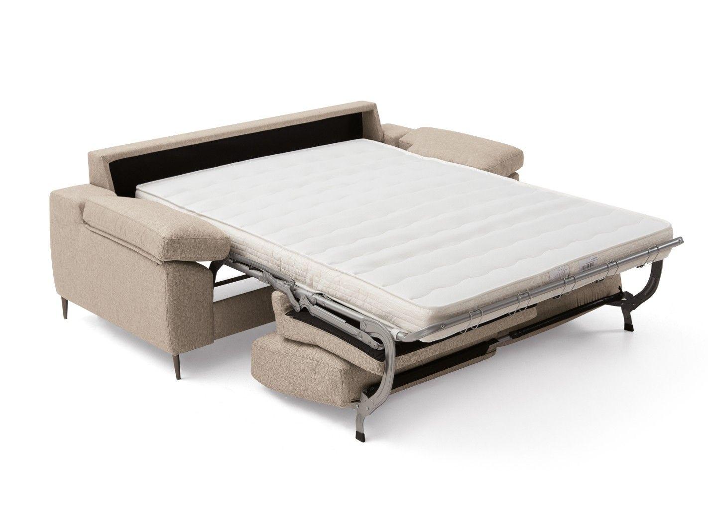 Conjunto comedor mesa cuadrada 4 sillas modelo tur n - Mesa de comedor ...