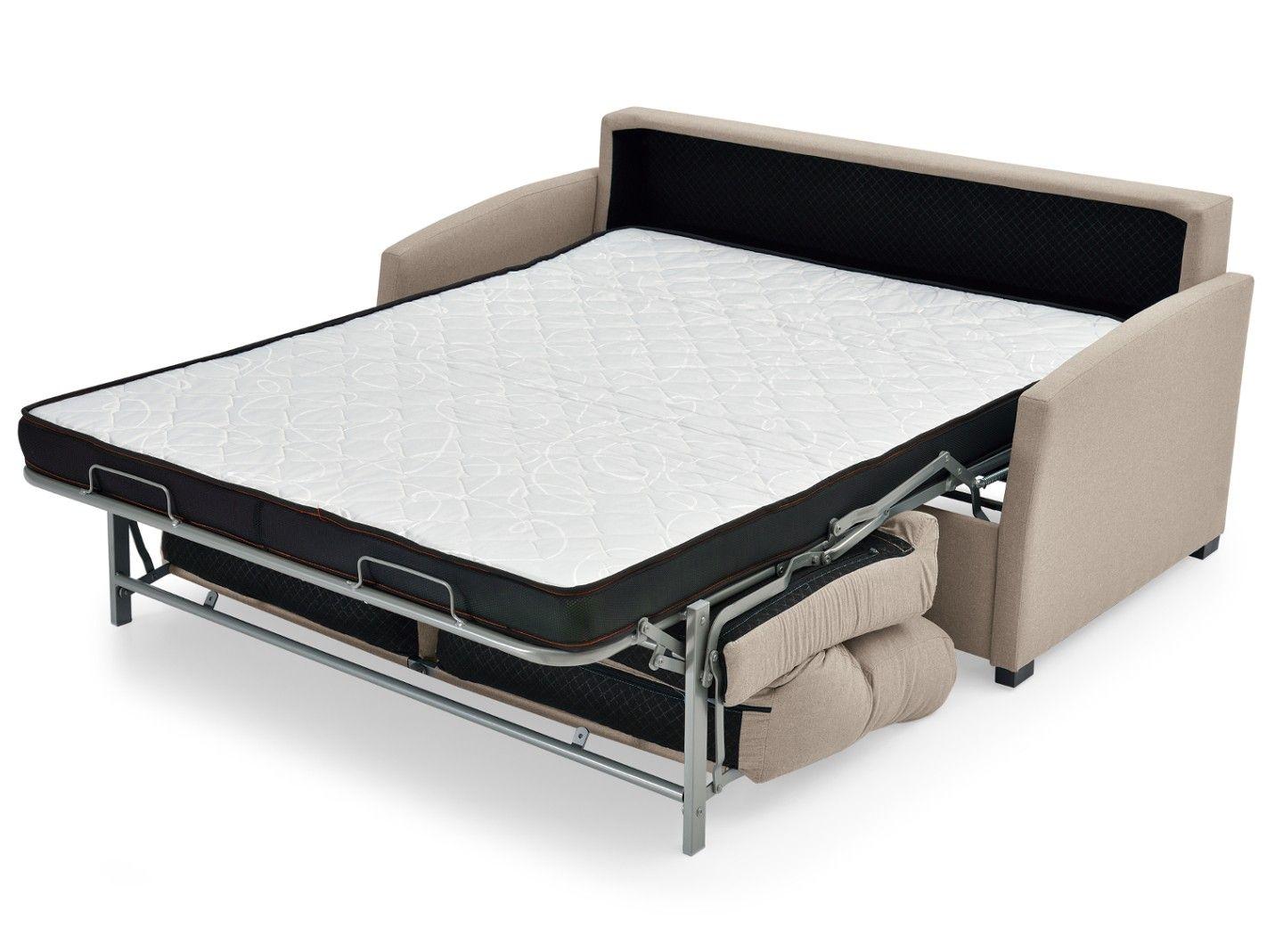 Mesa de centro rectangular modelo kip - Modelos de mesa de centro ...