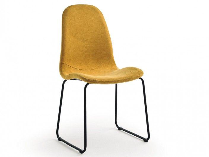 Sofá chaise longue modelo Life