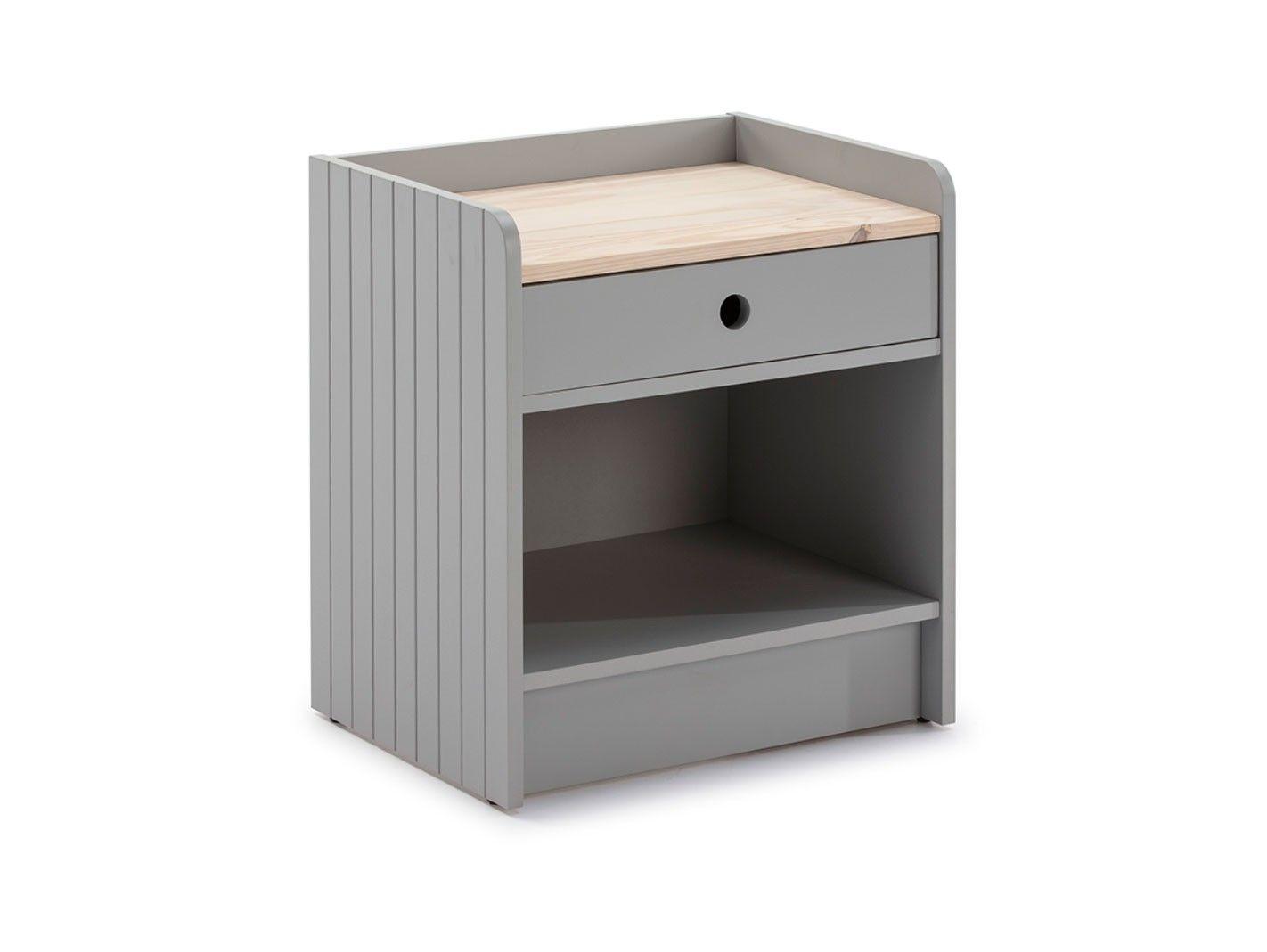 Dormitorio juvenil cama abatible for Muebles juveniles merkamueble