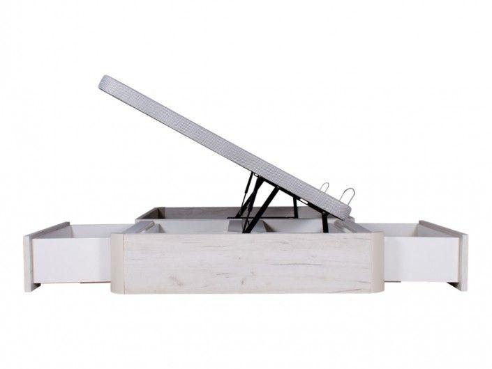 Mesa comedor 180 cm modelo Texas