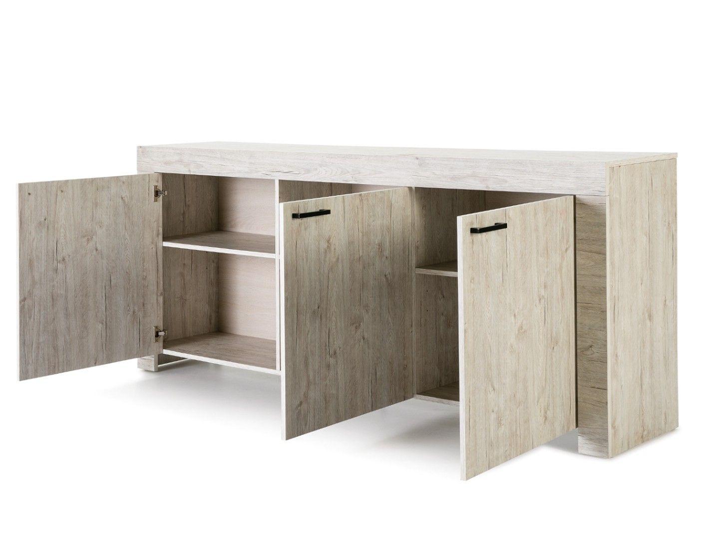 Mesa para recibidor finest mesa y espejo para recibidor - Consola para recibidor ...