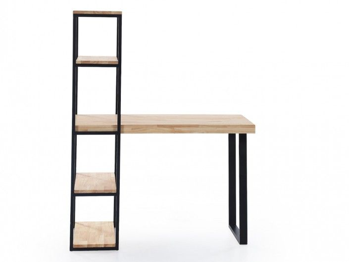 Sofá chaise longue modelo Budapest