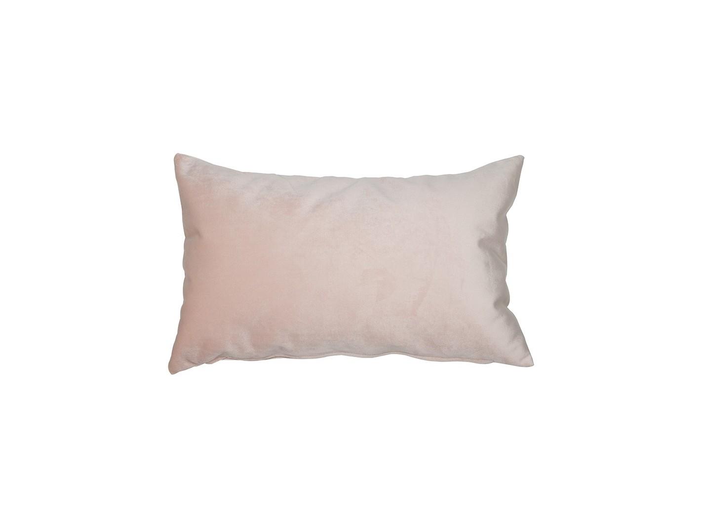 Dormitorio de matrimonio colores coral y blanco