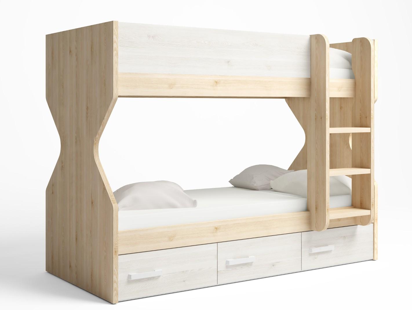 Inicio u0026gt; Dormitorios Juveniles u0026gt; Litera L-13439998