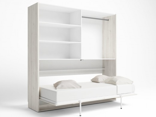 Sofá Relax L-01389999