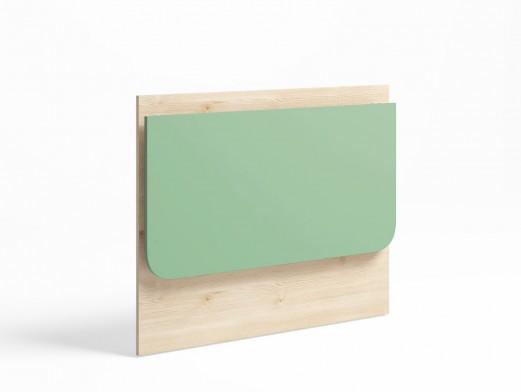 Tienda online de sof s y sillones merkamueble web oficial for Butacas pequenas y comodas