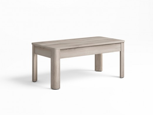 Sofá Chaise Longue L-14679998