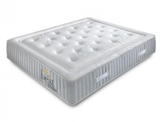Sofá cama L-15819999