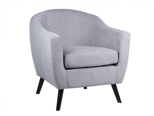 Sofá Chaise Longue L-14679987
