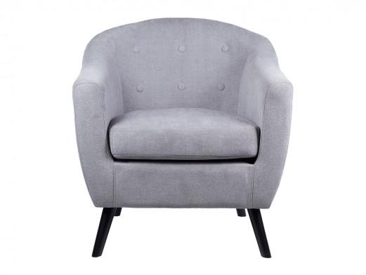 Sofá chaise longue L-00159998