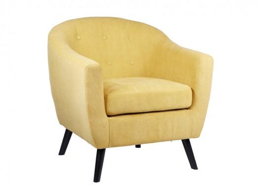 Sofá Chaise Longue L-30349990