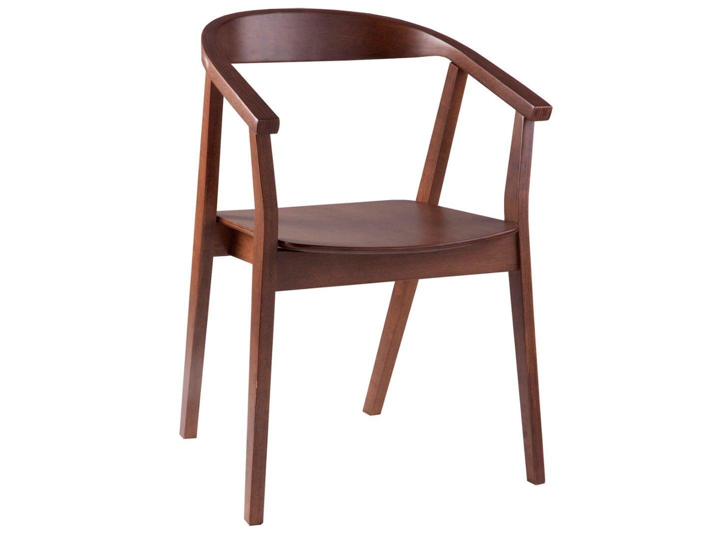 Muebles de cajones chifonier cajones x mts mueble estanteria biblioteca de hierro y madera con - Muebles auxiliares merkamueble ...