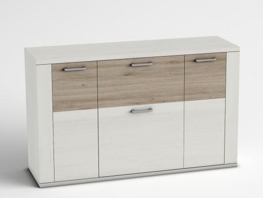 Cabecero L-02279982