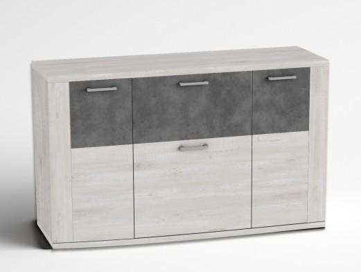 Cabecero L-02279973