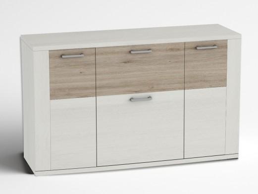 Cabecero L-02279977