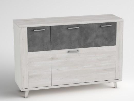 Cabecero L-02279974