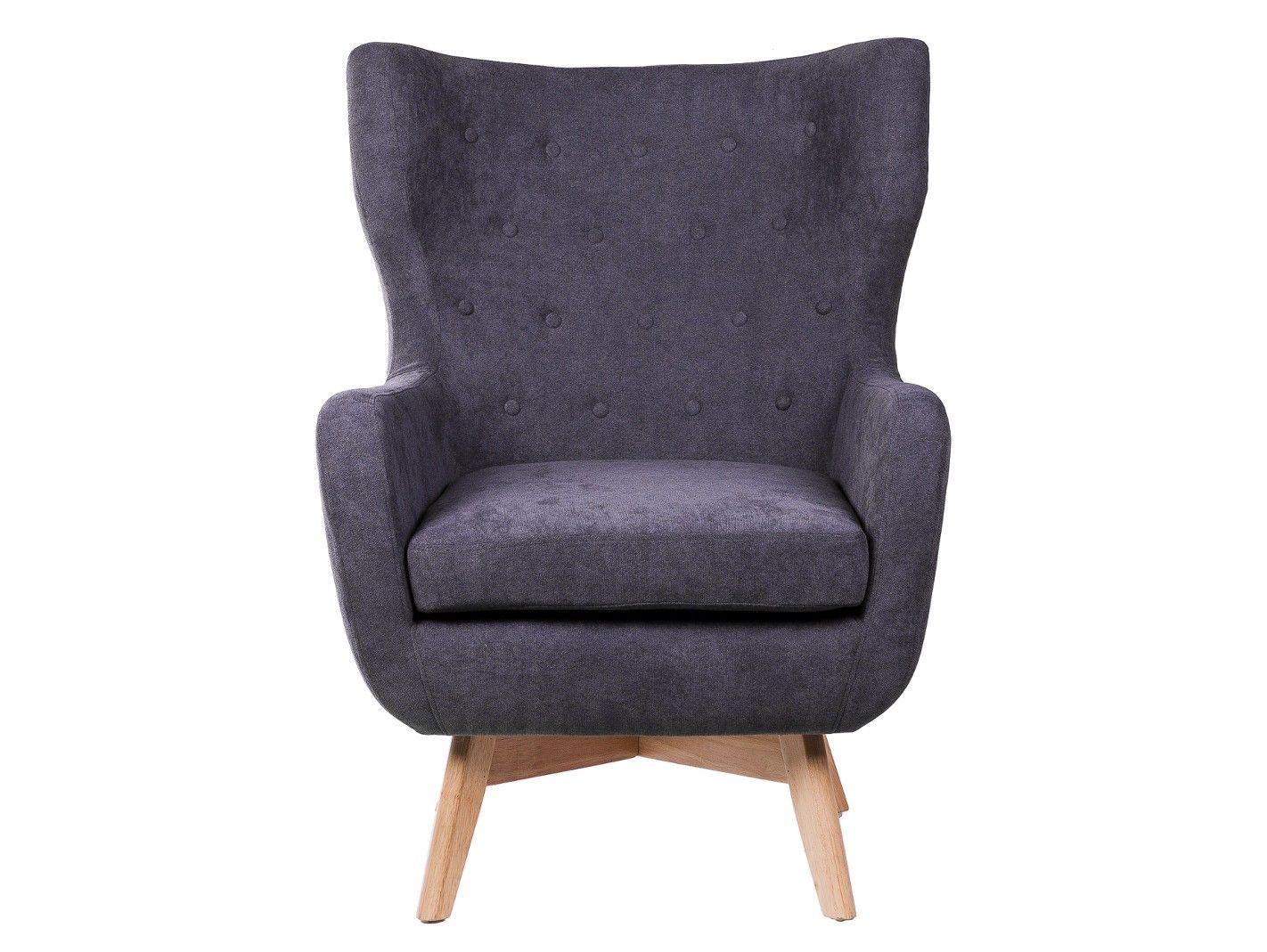 Muebles horcas baena obtenga ideas dise o de muebles - Muebles herencia ...