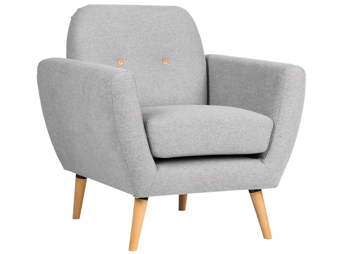 sofa cama merkamueble un blog sobre bienes inmuebles