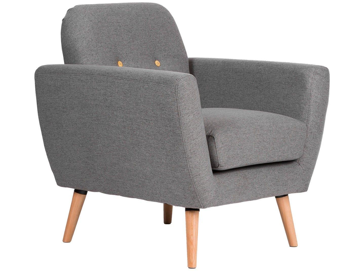 Sofás cama sofás convertibles Merkamueble Web OFICIAL