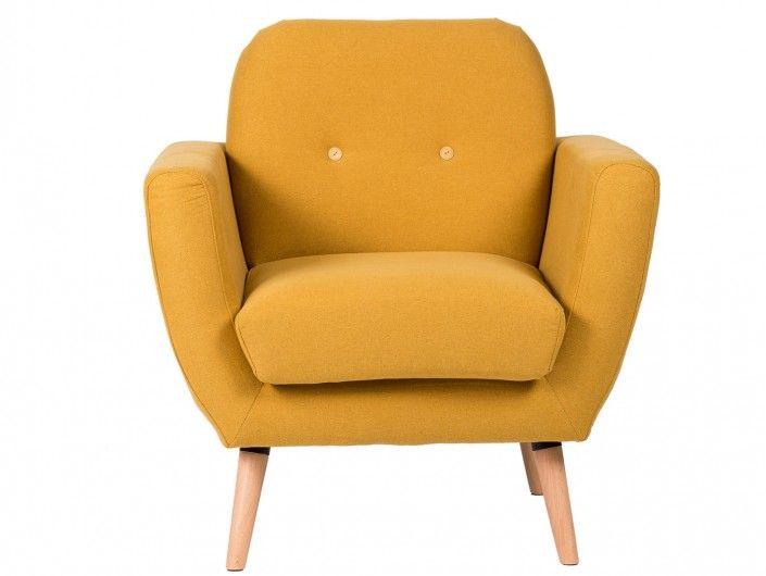 Sofá con chaise longue modelo Chicago