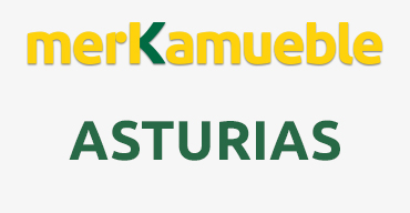 Merkamueble Asturias