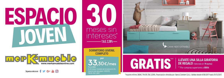 Tienda de muebles en bilbao barakaldo vizcaya - Catalogo de ofertas de merkamueble ...