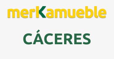 Merkamueble Cáceres