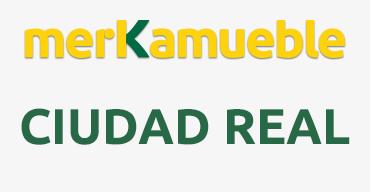 Merkamueble Ciudad Real - Miguelturra