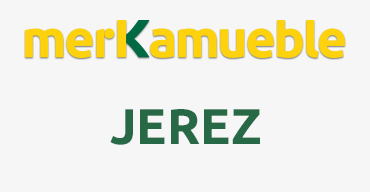 Merkamueble Jerez