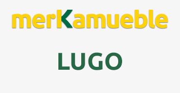Merkamueble Lugo