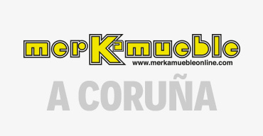 Merkamueble A Coruña