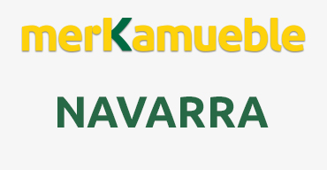 Merkamueble Navarra