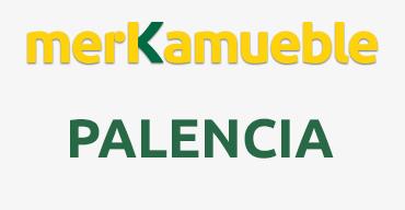 Merkamueble Palencia