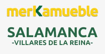 Merkamueble Salamanca