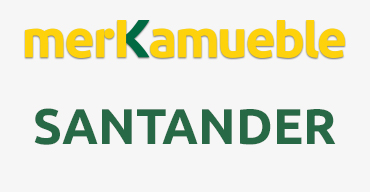 Merkamueble Santander