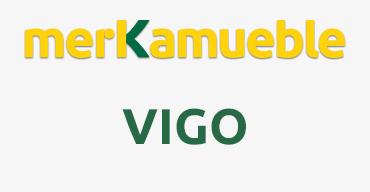 Merkamueble Vigo