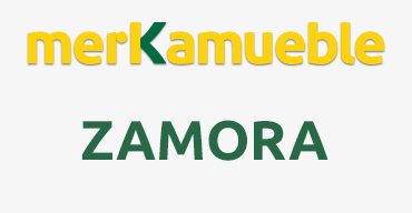 Merkamueble Zamora