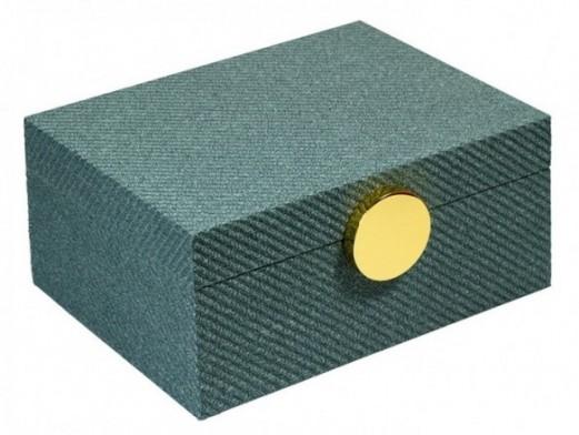Caja joyero Art  merkamueble
