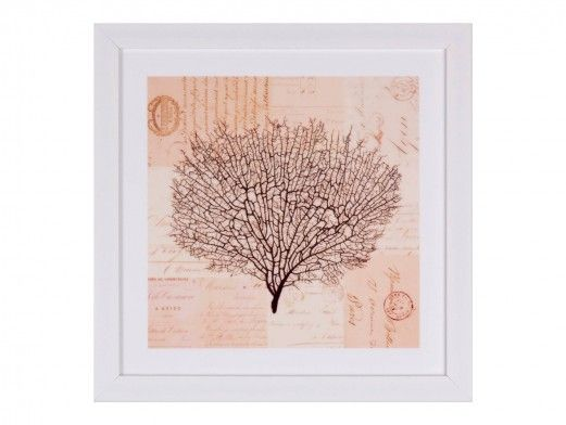 Cuadro árbol