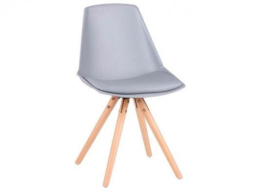 Pack 4 sillas de comedor...