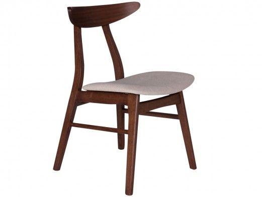 Pack 2 sillas de comedor...